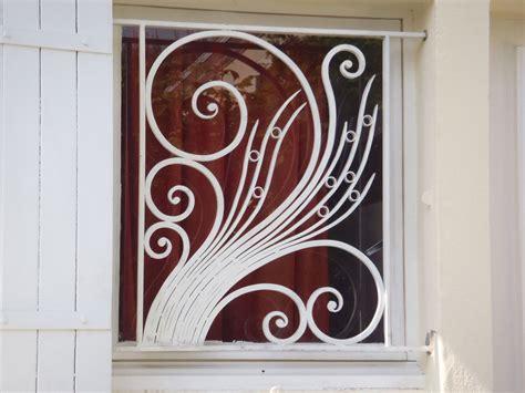 decoration orientale fer forge id 233 es de d 233 coration et de mobilier pour la conception de la maison