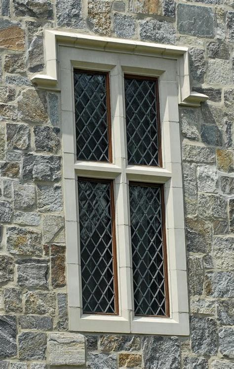 tudor windows tudor windows related keywords suggestions tudor windows long tail keywords