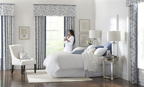 Beautiful Window Valance Curtains Rich Drapery Bedroom Living Room Also Curtain Valances For