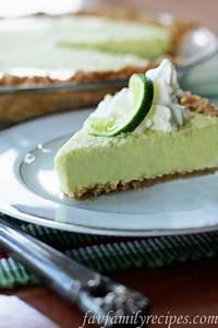 82 best Key Lime Pie images on Pinterest | Dessert recipes ...