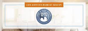 Pret A Taux Zero Voiture : le ptz la d finition construire sa maison pas cher constructeur low cost de qualit ~ Medecine-chirurgie-esthetiques.com Avis de Voitures