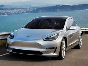 Tesla Model 3 Price : tesla model 3 price launch date in india review images interior ~ Maxctalentgroup.com Avis de Voitures