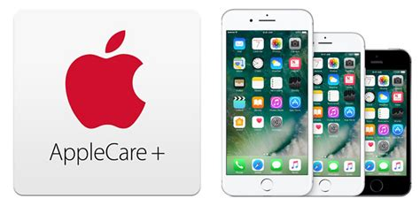 can someone my iphone applecare can now be purchased up to one year after 16759
