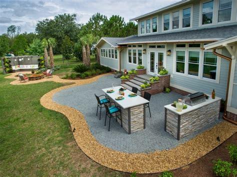 patios and decks for small backyards terrasse bauen anleitung und 20 kreative design ideen