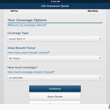 Ever since this great experience with usaa, i've wanted to create a guide to their health insurance, with information on coverage, reviews, eligibility. Disability Archives - Military Guide