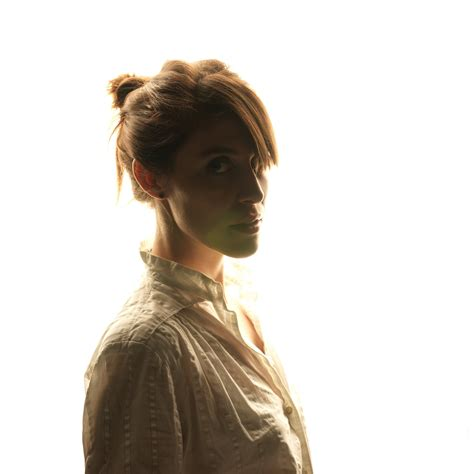 Feist Images Feist Hd Wallpaper And Background Photos