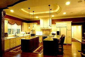 michael39s interior design blog interior designer dallas With interior decorator plano