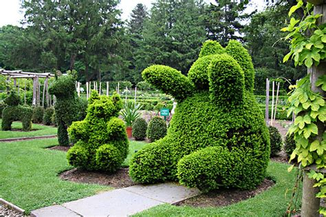 green animals topiary garden green animals topiary garden portsmouth rhode island flickr photo sharing