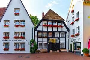 Türkisches Restaurant Osnabrück : romantik hotel walhalla osnabr ck informationen und buchungen online viamichelin ~ Yasmunasinghe.com Haus und Dekorationen