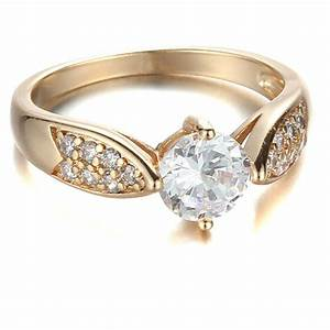last model wedding rings for women trusty decor With wedding rings online shop