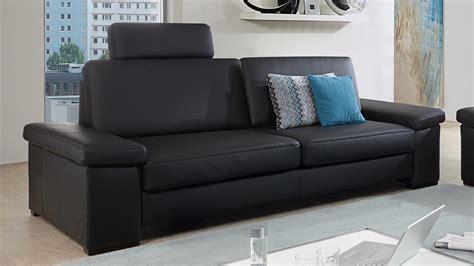 Sofa Garnitur 2 Teilig. Interesting Cheap Medium Size Of
