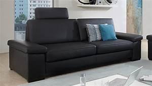 Sofa Garnitur 2 Teilig : sofa garnitur 2 teilig full size of sofa garnitur sofa ~ Whattoseeinmadrid.com Haus und Dekorationen
