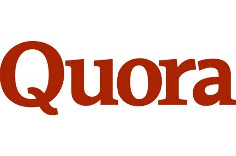 Why Quora Deserves Its Unicorn Status
