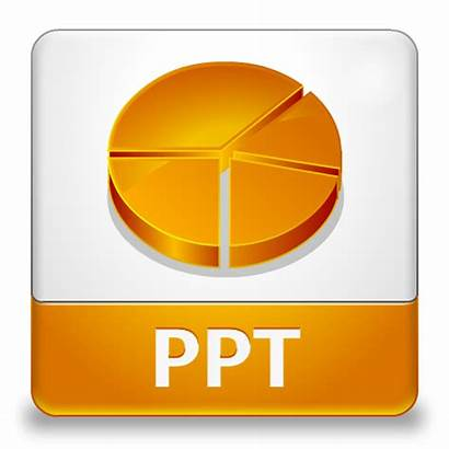 Ppt Icone Powerpoint Presentation Icones Theme Point