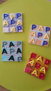 Fête Des Pères Cadeau : 836 best f te des p res images on pinterest activities for kids crafts for kids and kid crafts ~ Melissatoandfro.com Idées de Décoration