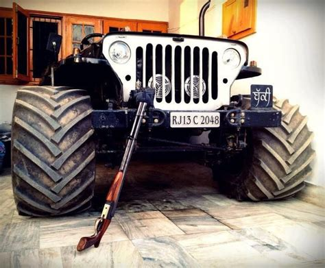 open jeep in carry on jatta carry on jatta jeep www pixshark com images galleries