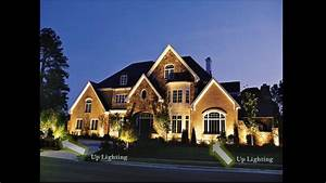 how to install low voltage outdoor landscape lighting With low voltage outdoor lighting tester