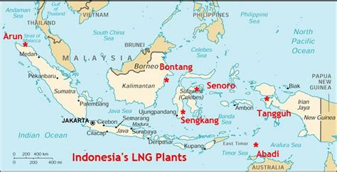 snakes  ladders  japan  indonesias energy puzzle