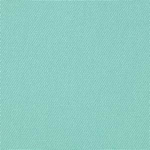 Kaufman Ventana Twill Solid Mint Green - Discount Designer