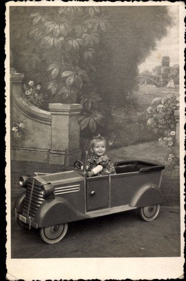 Pedal Boat German by 314 Best Images About Vintage Pedal Cars On