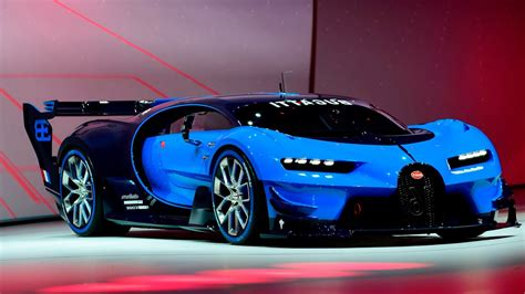 sports cars 2017 top 10 upcoming sport cars 2017 2018 youtube