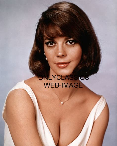 natalie wood sexy sexy hot beautiful actress natalie wood revealing glamour
