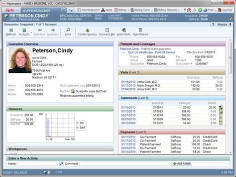 epic emr software  demo pricing latest reviews