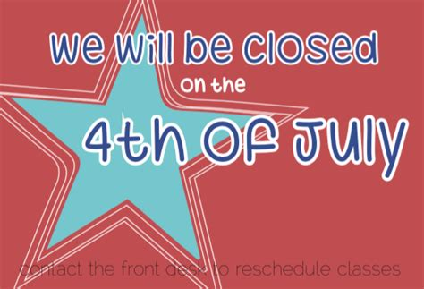 Closed For The July 4th Holiday  Pacific West Gymnastics. Weekly Status Report Template. Make Two Page Resume Sample. Fascinating Invoice Aging Report Excel Template. Open House Sign In Template. General Letter Of Recommendation Template. Graduate Certificate In Marketing. Fascinating Shift Leader Cover Letter. Free Ads Online