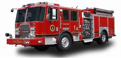 Fire Truck Firetruck Facts Firefighters Firefighter Transparent
