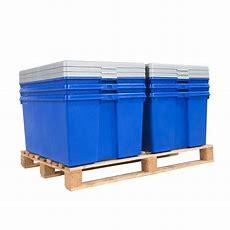 Buy Extra Large Tough Cold Resistant Plastic Storage Boxes