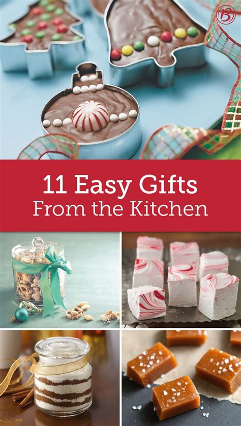 72 best images about diy gifts on pinterest bread machine mixes chocolate truffles and