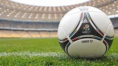 Soccer 1080p Wallpapers Backgrounds Desktop Wallpapersafari