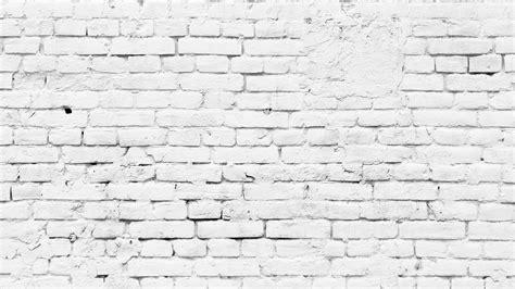 white brick white brick background bas bleu