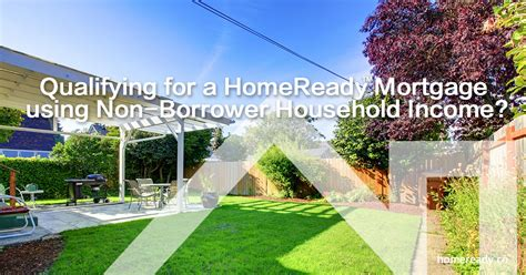 Qualifying For A Homeready™ Mortgage Using Nonborrower. Homeland Security Agent Miamitown Pet Hospital. Term Life Insurance Facts Birth Control Fact. Alterra Assisted Living Facility. Thai Insurance Commercial Glic Life Insurance. Project Management Qualifications. Deep Root Canal Treatment Dashboards In Excel. Oracle Certified Java Developer. Girl Bathroom Decorating Ideas