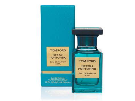 tom ford neroli portofino best unisex fragrances askmen
