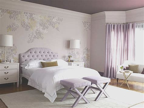 Best Of Bedroom Ideas For Teenage Girls Pinterest