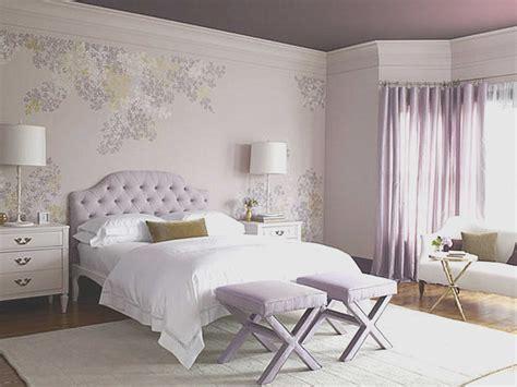 Best Of Bedroom Ideas For Teenage Girls Pinterest