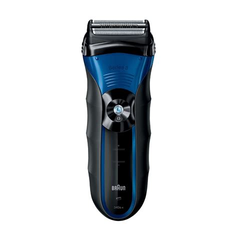 top mens electric foil shavers product guide