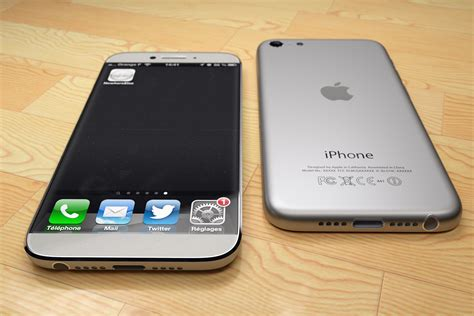 when was iphone iphone 6 release date news and rumors