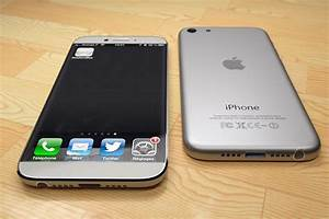 iPhone 6 Release Date, News and Rumors