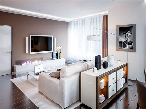 livingroom colors the side of 3 neutral color living room designs