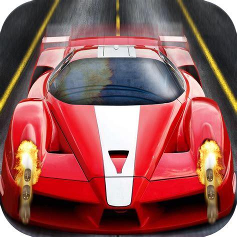 real extreme racing gratuit jeux de voiture de