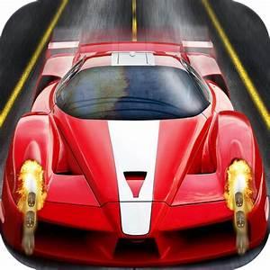 Jeux Course Voiture : real extreme racing gratuit jeux de voiture de course par addictive top free games ltd ~ Medecine-chirurgie-esthetiques.com Avis de Voitures