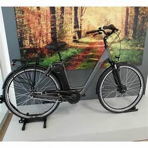 Fischer Fahrrad Erfahrungen : im test prophete geniesser e9 5 city e bike ebike forum ~ Kayakingforconservation.com Haus und Dekorationen