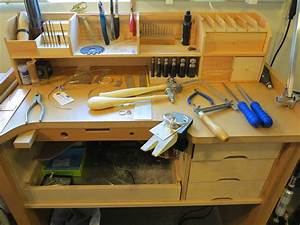 Build A Workbench Others Extraordinary Home Design