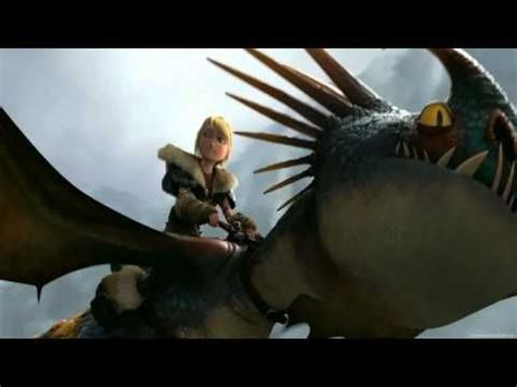 voir regarder how to train your dragon regarder streaming vf en france 1000 images about how to train your dragon 2 film