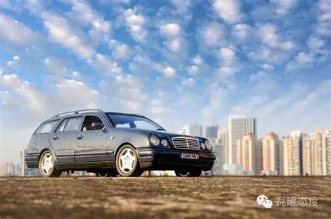恒久远永流传的经典 mercedes w210 wagon 搜狐汽车 搜狐网