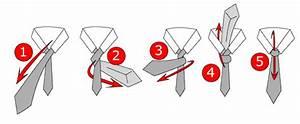 Comment Mettre Une Cravate : 1001 id es comment mettre une cravate un sac de ~ Nature-et-papiers.com Idées de Décoration