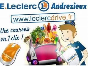 Leclerc Drive Plan De Campagne : deguisement pere noel adulte leclerc relooking et ~ Dailycaller-alerts.com Idées de Décoration