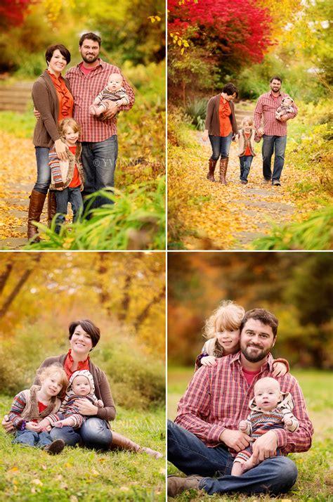 booking fall family portraits  athens ga area